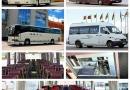 Mig_Travel_Bitola_Vozila (49)