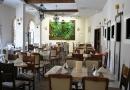 zara-restoran